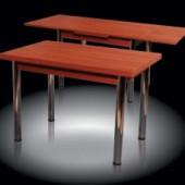 кухонные столы-М.Ф-Собрание