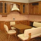 164-kitchen-02-1200x800
