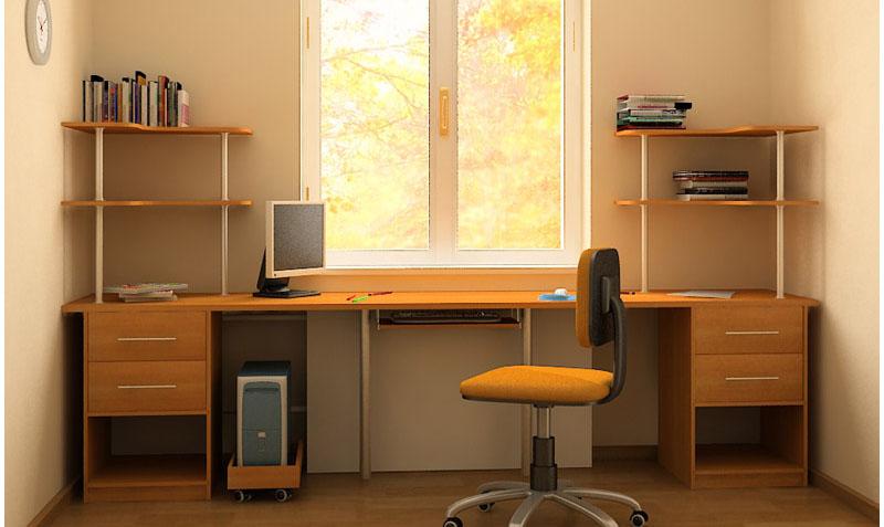 Мебель для школьника сделать