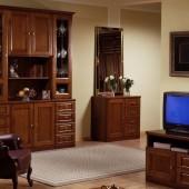 Arizona-room-01-1200x800