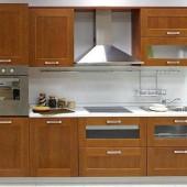 Maryland-kitchen-02-600x450