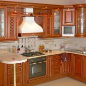 Stradivari-kitchen-01-600x450