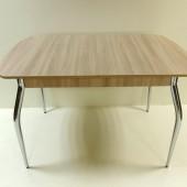 6500 руб. Стол обеденный маленький без стекла 1050 + (320) - 700